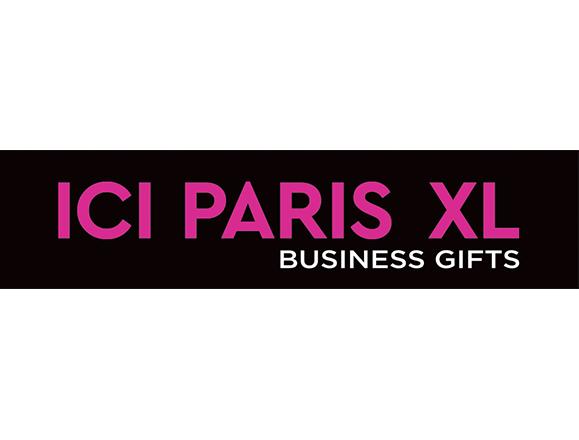 ICI PARIS XL CADEAUBON ONLINE